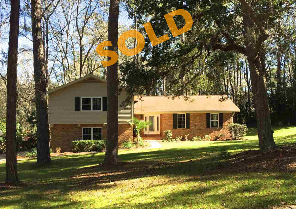 MRE Homes sold.002