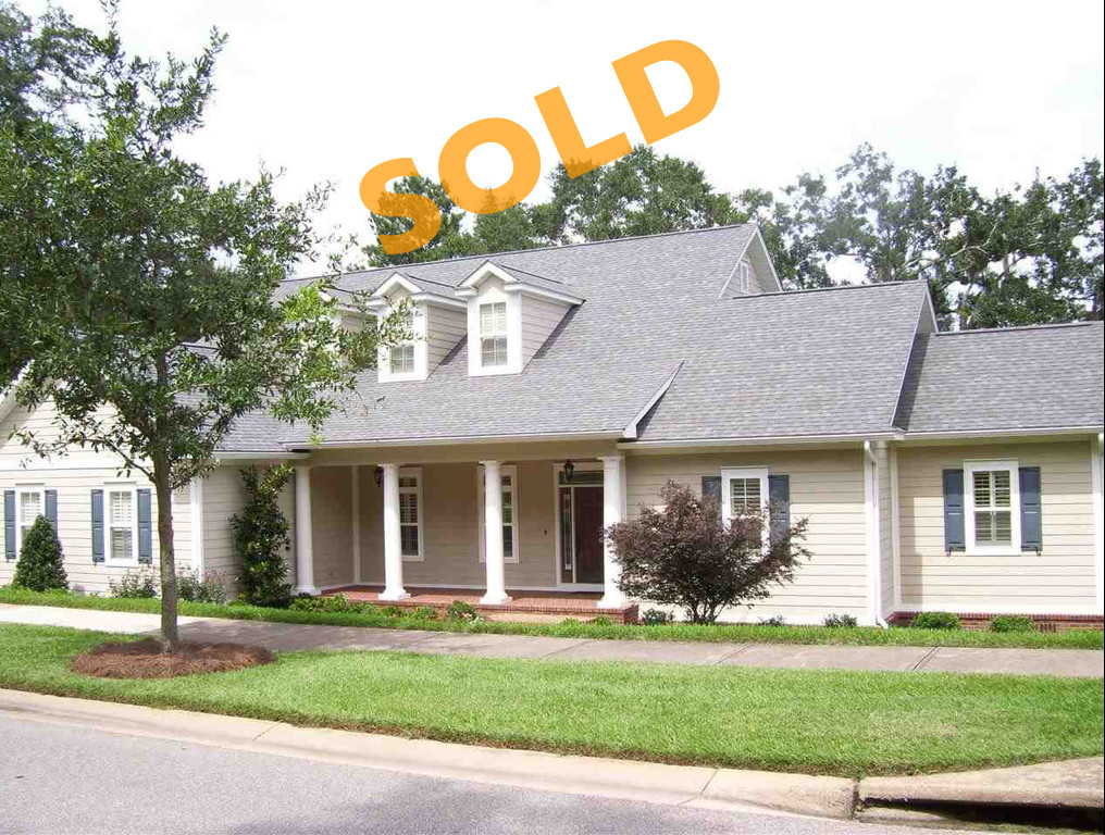 MRE Homes sold.003